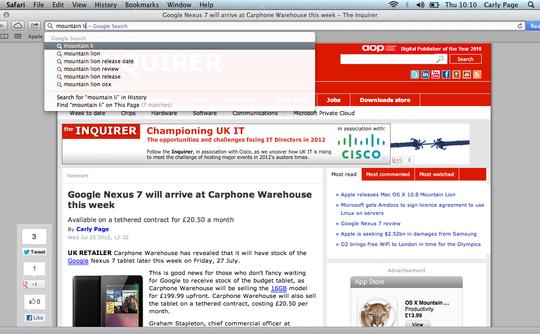 Cannot Download Google Chrome Macbook Air Safari